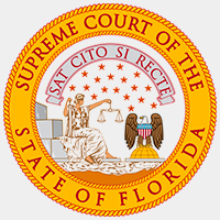 fl courts